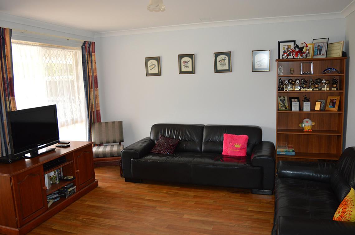 Home 1 Lounge Room